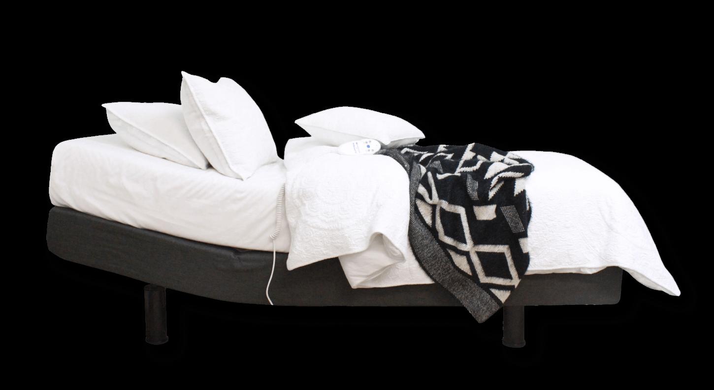 Massage Beds For Sale Nz