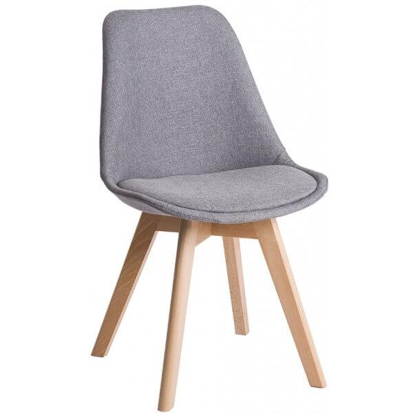 Flint Grey Dining Chair Lounge Amp Living